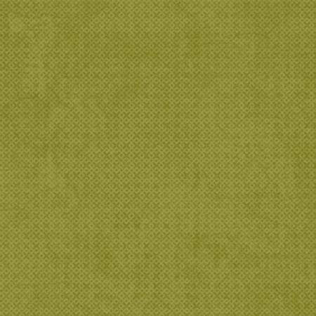 Green Criss Cross Texture 85507-777