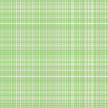 Green Grid Organic Cotton 43115-3
