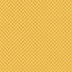 Yellow Herringbone Texture MAS9397-S