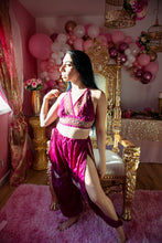 Load image into Gallery viewer, Royal Jewels Jasmine Set