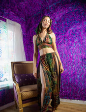 Load image into Gallery viewer, Earth Goddess Jasmine Set