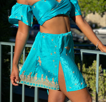 Load image into Gallery viewer, Mini Jasmine Goddess Set