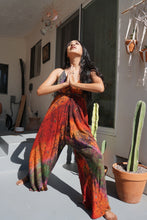 Load image into Gallery viewer, Sedona Goddess Jumpsuit