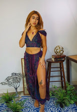 Load image into Gallery viewer, Mystic Princess jasmine set
