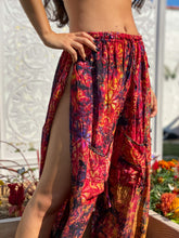 Load image into Gallery viewer, Bohemian Fire Jasmine Pants