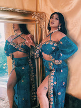 Load image into Gallery viewer, The Jasmine Goddess Set