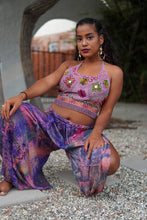 Load image into Gallery viewer, Love Boho Jasmine Pants