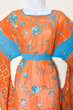 Sundancer Butterfly Dress
