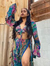 Load image into Gallery viewer, Bohemian Faerie Set