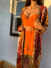 Load image into Gallery viewer, Sun Goddess Robe