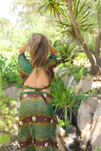 Load image into Gallery viewer, Earth Mystic Goddess Set