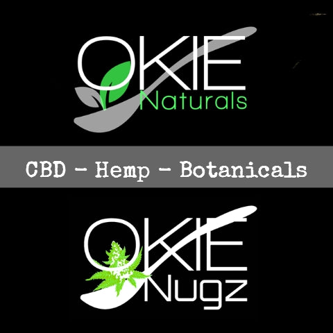 CBD and Botanicals