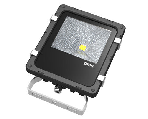 Owl Outdoor LED Wall Pack (200 Watt)