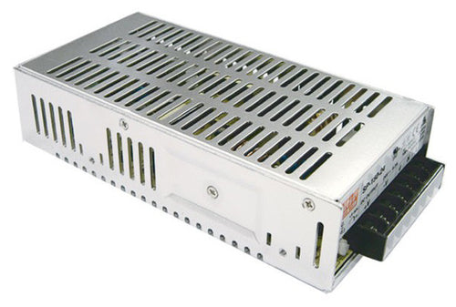 150 Watt 12V DC Switch Power Supply