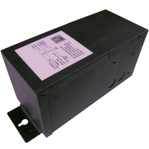 Single-feed Remote Transformer (300W Magnetic)