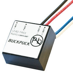 BuckPuck Constant Current LED Driver