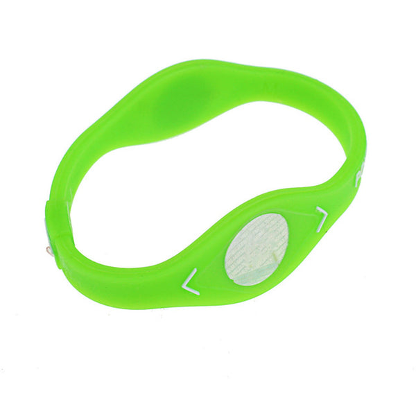 Powerband (2er Set)