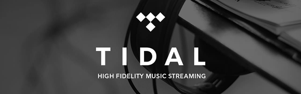 Tidal is Coming to Cambridge Audio