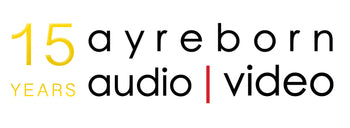 Ayreborn Audio/Video