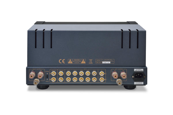 PrimaLuna EVO 300 Integrated Amplifier