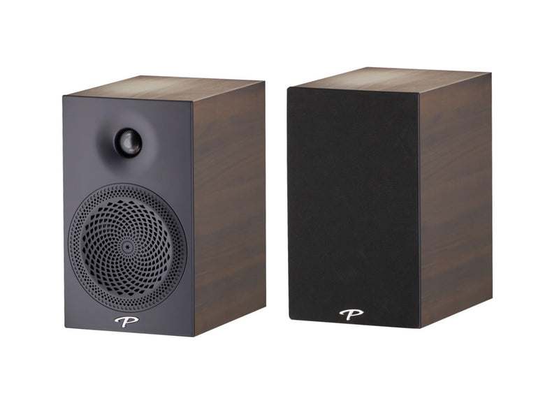 Paradigm Premier 100B Bookshelf Speakers - Pair