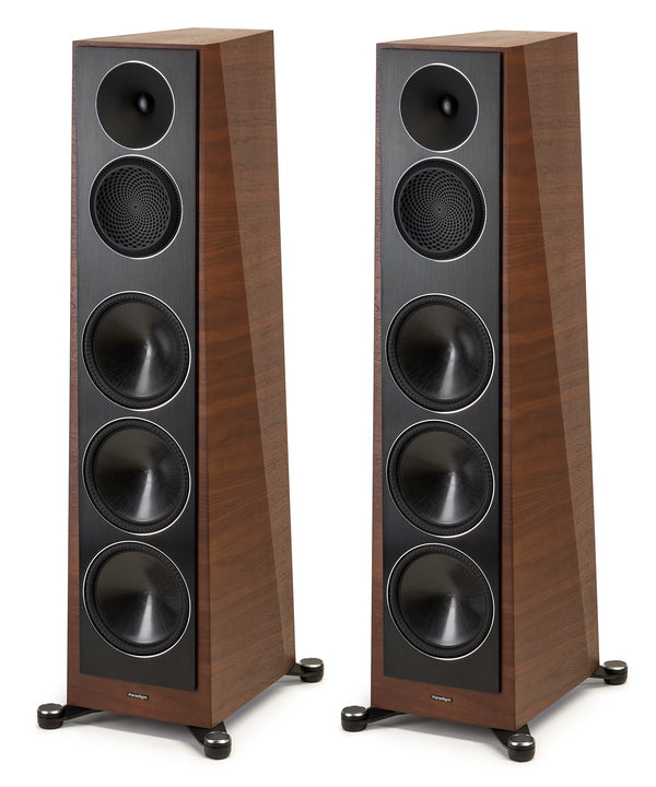 Paradigm Founder 120H Tower Speakers - Pair