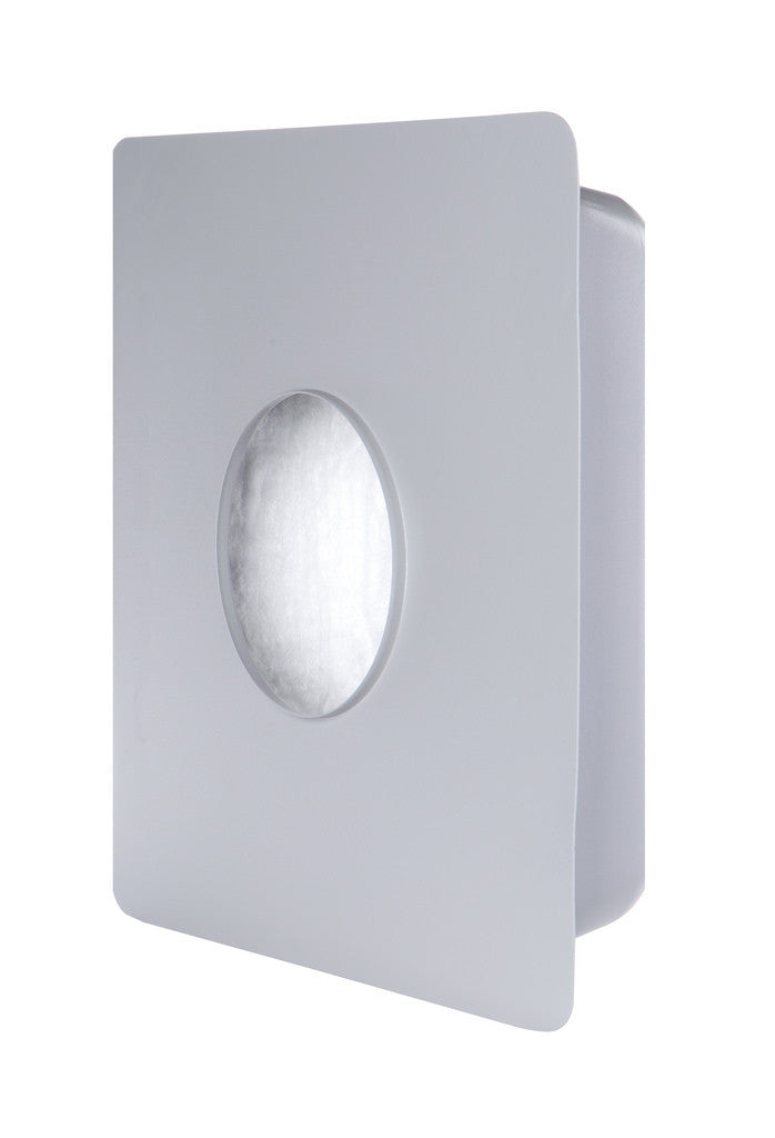 Paradigm In-wall Fire Rated Back Box FBX-50