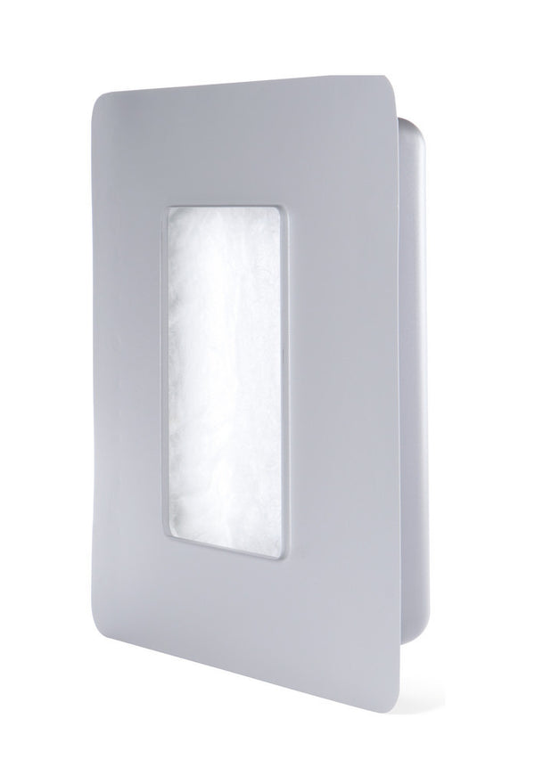 Paradigm In-wall Fire Rated Back Box FBX-160