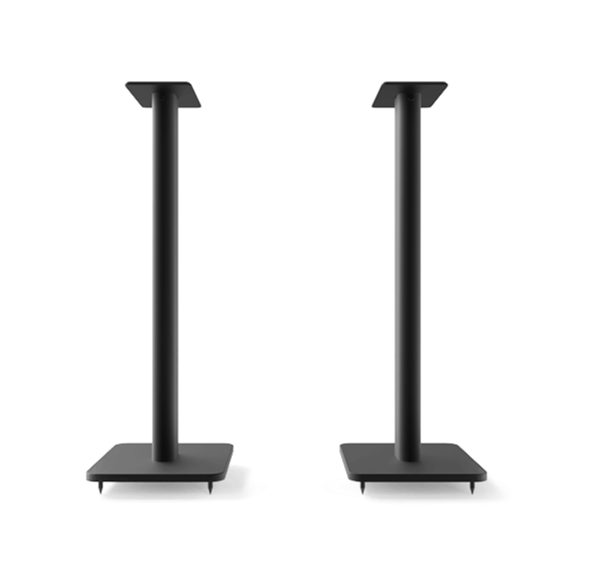 Kanto SP26PL Speaker Floor Stands - Pair