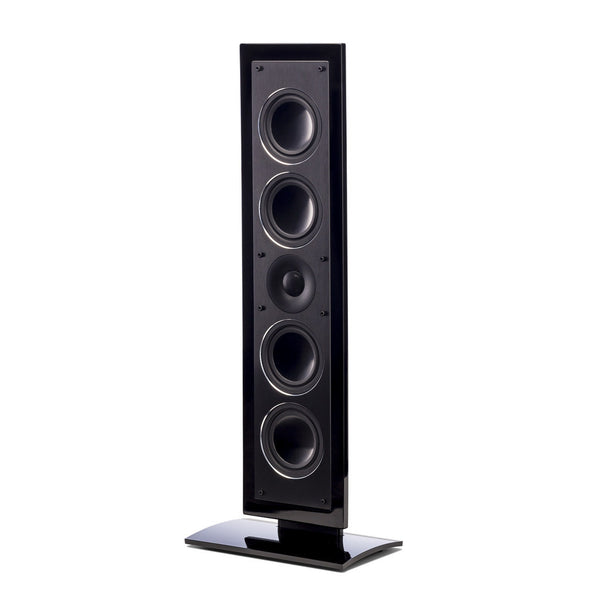 Paradigm On-Wall LCR Speaker Millenia LP 2