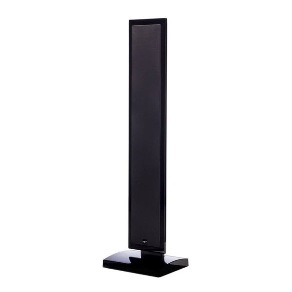 Paradigm On-Wall LCR Speaker Millenia LP XL