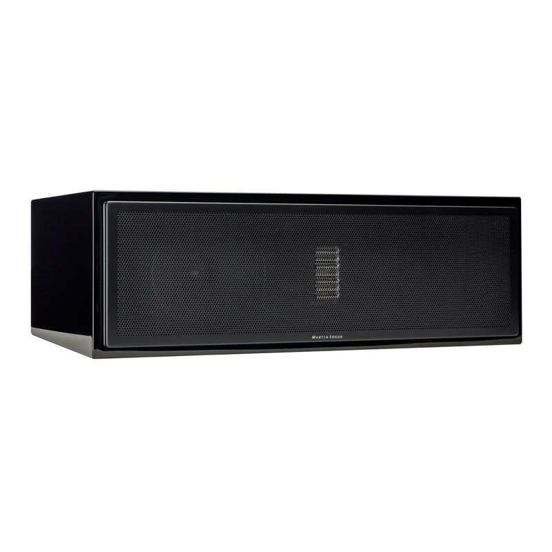 MartinLogan Motion 50XT Centre Speaker
