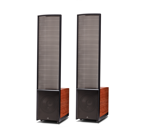 MartinLogan Renaissance ESL 15A Tower Speakers - Pair