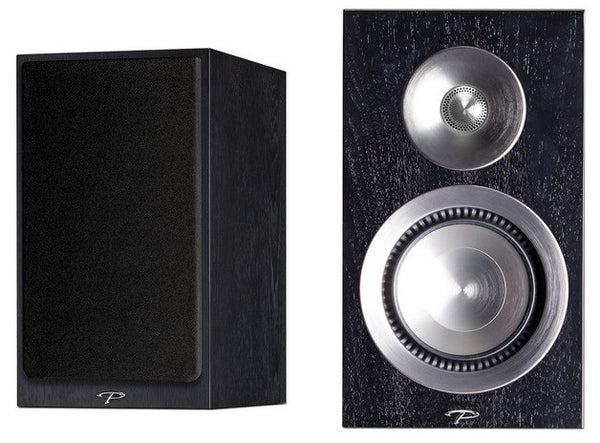 Paradigm Bookshelf Speakers Prestige 15B