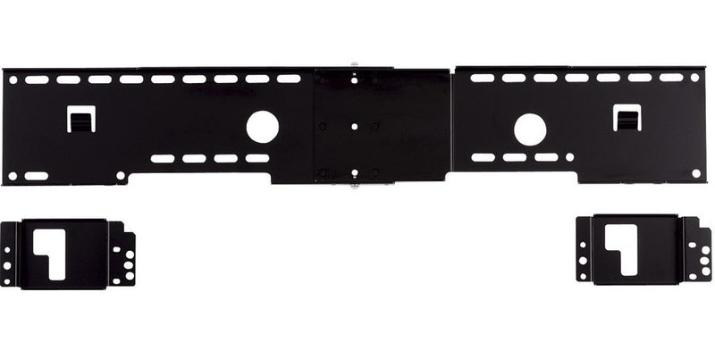 Yamaha Wall Mount Bracket SPM-K30