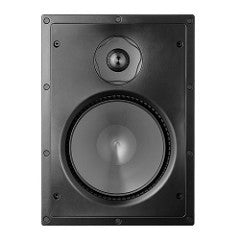 Paradigm In-Wall Speaker CI Pro P80-IW