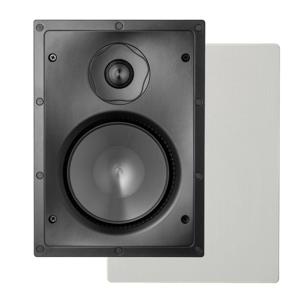 Paradigm In-Wall Speaker CI Pro P65-IW