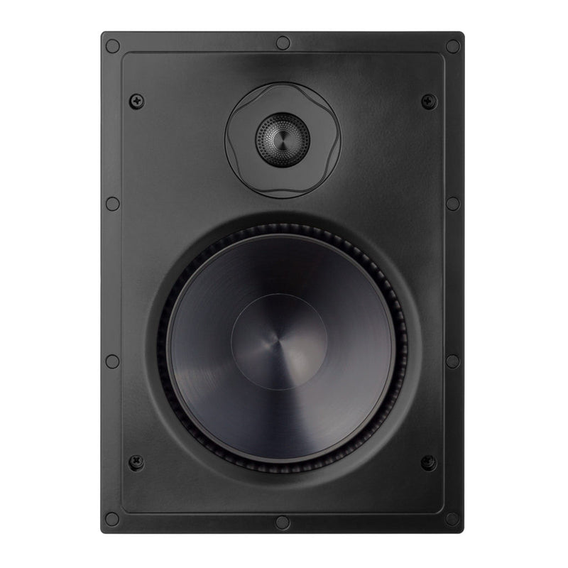 Paradigm In-Wall Speaker CI Elite E80-IW