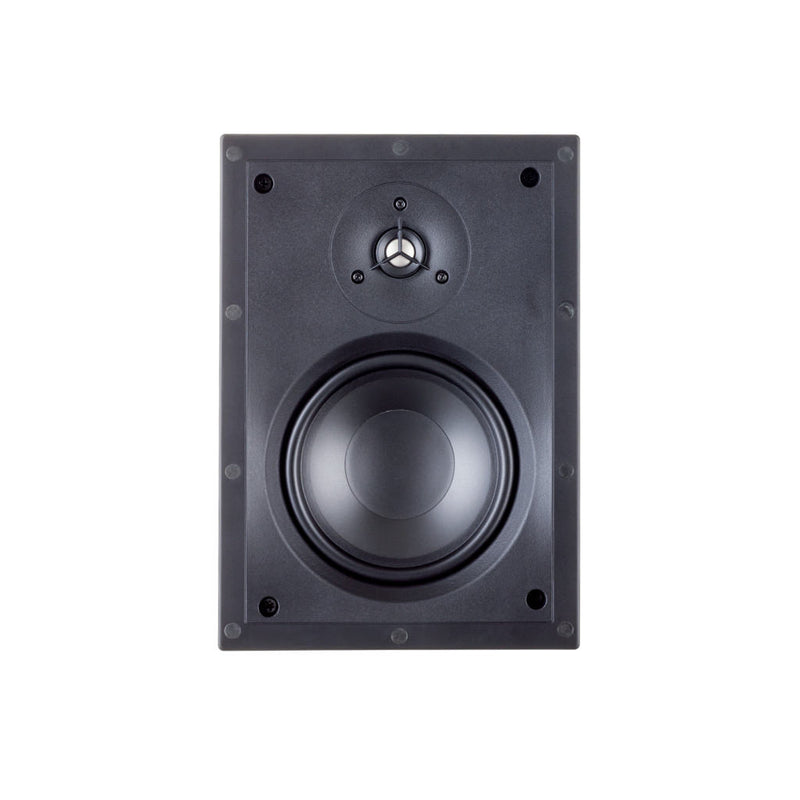 Paradigm In-Wall Speaker CI Home H55-IW