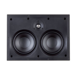 Paradigm In-Wall Speaker CI Home H55-LCR
