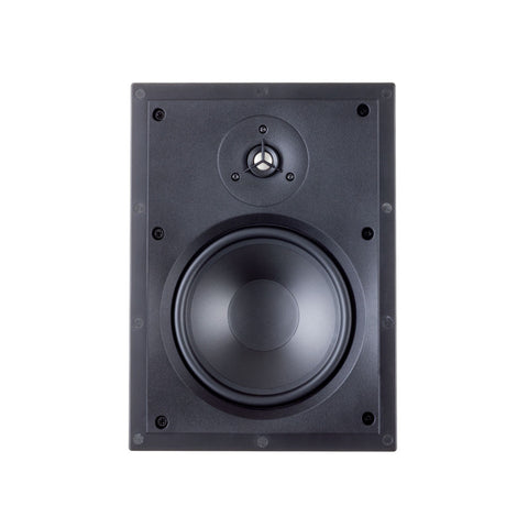 Paradigm In-Wall Speaker CI Home H65-IW