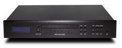 Bryston CD Player BCD-3