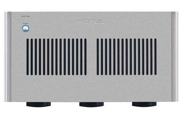 Rotel RMB-1585 5 ch Power Amplifier