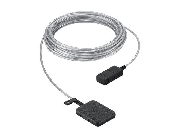 Samsung VG-SOCR15 15M Invisible Connection Cable (2019)