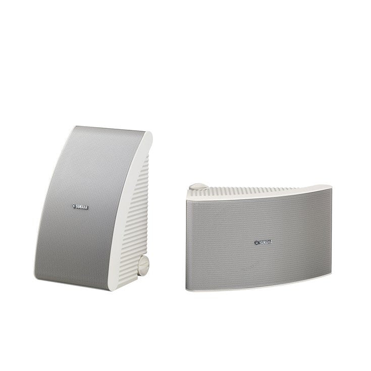 Yamaha Outdoor Speakers NS-AW992