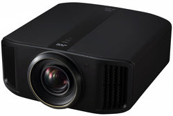 JVC DLA-RS3000 8K/e-shift HDR Home Theatre Projector