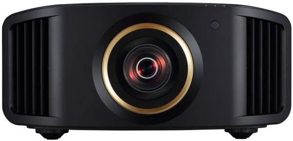 JVC DLA-RS1000 4K HDR Home Theatre Projector