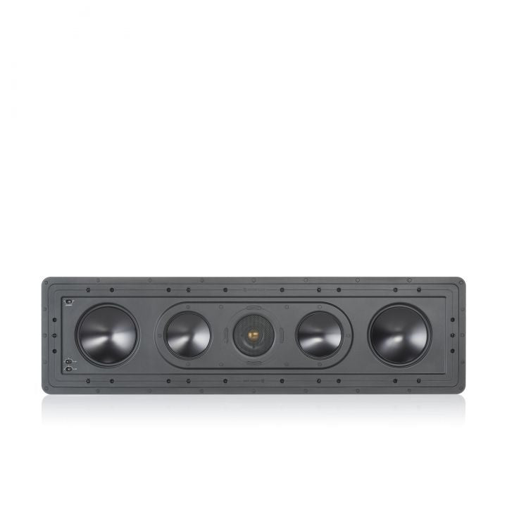 Monitor Audio In-Wall Speaker CP-IW260X