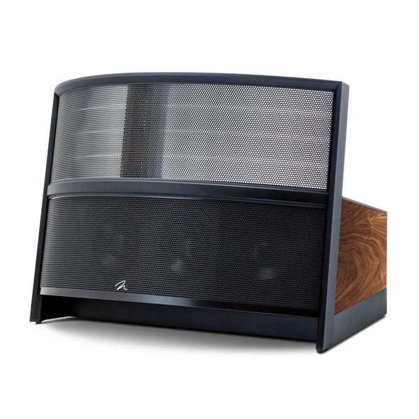 MartinLogan Illusion ESL C34A Centre Speaker