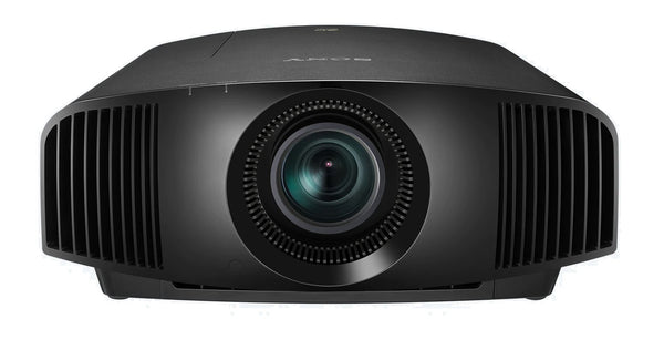 Sony VPL-VW295ES Home Theatre Projector